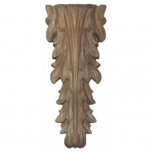 Кронштейн из дерева КР001Т